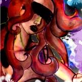 Cover Arts