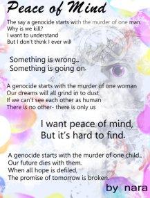 peaceofmindPs