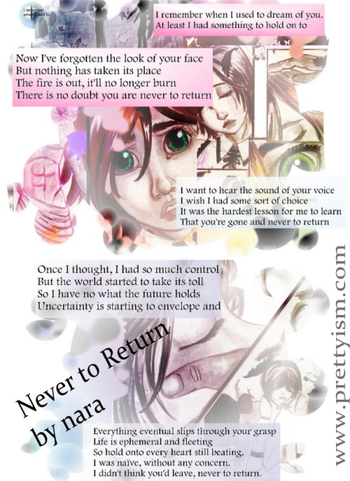 never2returnbynara