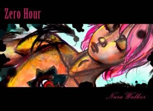 Zero_Hour_Cover