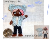 nova_beary_cute_by_prettyism