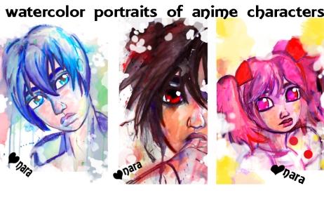 watercolors062915