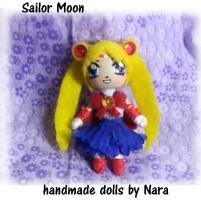doll_sailorm_moon