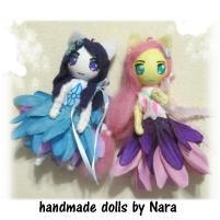 dolls.mlp1_