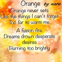 SQ.VP.orange