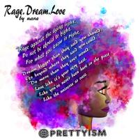 Rage.Dream.Love.Poem